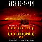 Open Roads: Empty Bodies, Book 4 | Zach Bohannon