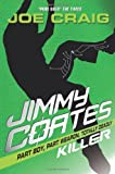 Jimmy Coates: Killer