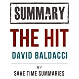 The Hit by David Baldacci -- Chapter-by-Chapter Study Guide & Analysis ~ SAVE TIME SUMMARIES