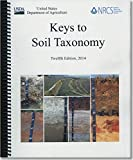 img - for Keys to Soil Taxonomy 2014 book / textbook / text book