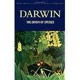 The Origin of Species (Wordsworth Classics of World Literature)by Charles Darwin