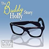 The Buddy Holly Story Buddy Holly