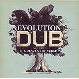 The Evolution of Dub Vol.3 (Box-Set)