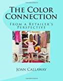 The Color Connection: From a Retailers Perspective