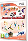 Sports Island 3 (Wii)