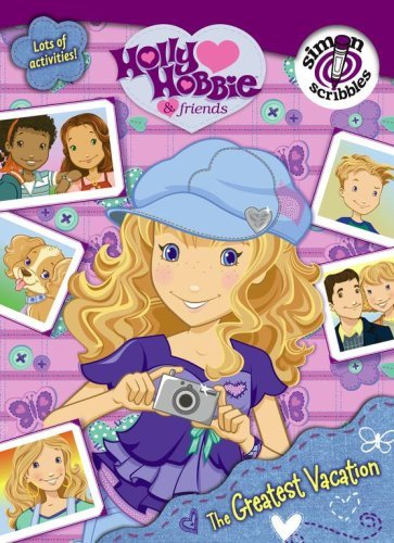the-greatest-vacation-holly-hobbie-friends-by-emma-forrester-2006-12-26