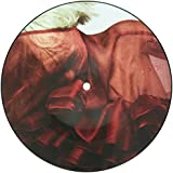 Bad Romance [Vinyl]
