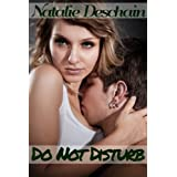 Do Not Disturb (Stepbrother/Sister Taboo)