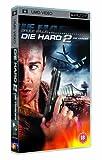 echange, troc Die Hard 2 [UMD pour PSP]
