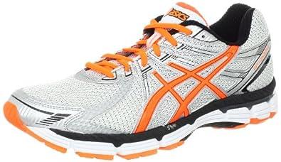 Buy ASICS Mens GT-2000 Running Shoe by ASICS