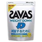 ���Х�(SAVAS) �������ȥ����� �衼�����̣ 1.2 kg