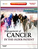 img - for Management of Cancer in the Older Patient: Expert Consult - Online and Print, 1e (Expert Consult Title: Online + Print) book / textbook / text book