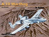 Image of A-10 Warthog in Action - Aircraft No. 218