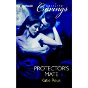 Protector's Mate | [Katie Reus]