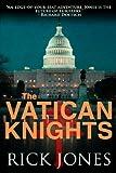 Vatican Knights