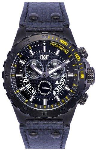 CAT Watches - P52 Chrono - YN16336127