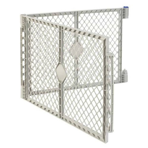 Superyard Xt Extension Kit 2 Panel 30 Inch X 26 Inch front-52112