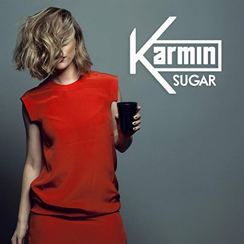 Karmin-Sugar-WEB-2014-SPANK Download