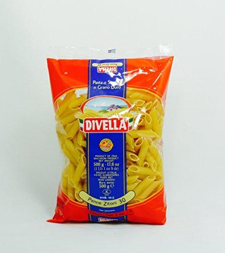 divella-penne-zitoni-nr30