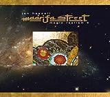 Maarifa Street: Magic Realism 2 by JON HASSELL (2005-05-17)