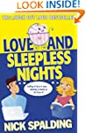 Love...And Sleepless Nights: Book 2 i...