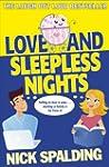 Love...And Sleepless Nights: Book 2 i...