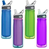 Camelbak Tritan Insulated Better Bottle - Lime