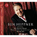My Secret Heart: Songs Of The Parlour, Stage And Silver Screen