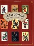 Mah-jongg: From Shanghai to Miami Beach