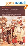 Heaven's Command: An Imperial Progress (Pax Britannica)