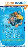 The Lost Gods (Sleeping Army 2)
