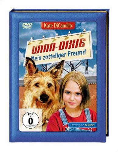 winn-dixie-mein-zotteliger-freund-dvd