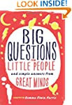 Big Questions from Little People: And...