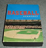 AH: Baseball Strategy Board Game, 1st Edition
