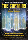The Captains - A Film By William Shatner