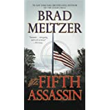 The Fifth Assassin ~ Brad Meltzer
