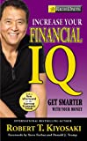 img - for Rich Dad's Increase Your Financial IQ : Get Smarter with Your Money book / textbook / text book