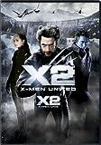 X-Men 2: United (Bilingual)