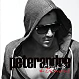 Angels And Demons [Jewelcase] Peter Andre