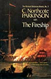 img - for The Fireship: Volume 3 (The Richard Delancey Novels) book / textbook / text book