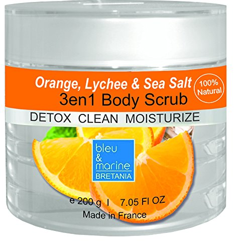 3en1-orange-lychee-sea-salt-body-polish-8-oz-226g-detox-clean-moisturize-prep-and-maintain-tan-enhan