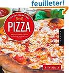 Kitchen Workshop--Pizza