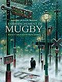 [L']embranchement de Mugby