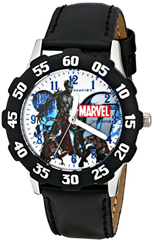 Marvel Guardians Watches