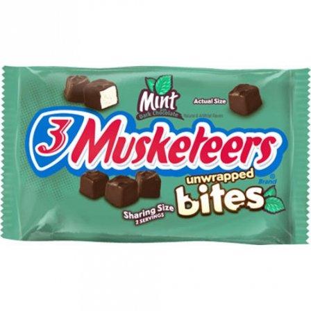 3-musketeer-mint-bites-28oz-79g