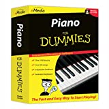 eMedia Piano For Dummies