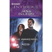 The Awakening | Jana DeLeon