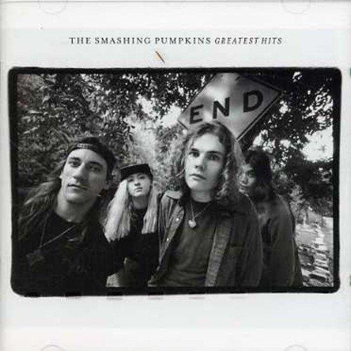 Smashing Pumpkins - Triple J Hottest 100, Volume 2 - Zortam Music