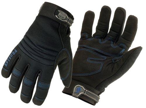 ProFlex-16026-Thermo-Handschuhe-wasserfest