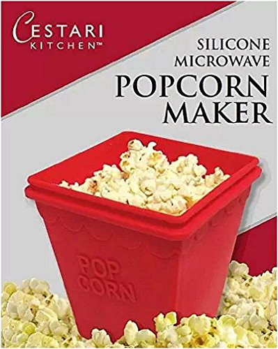 microwave-popcorn-poppers-set-of-2-healthy-air-popcorn-popper-no-oil-needed-bpa-free-silicone-microw